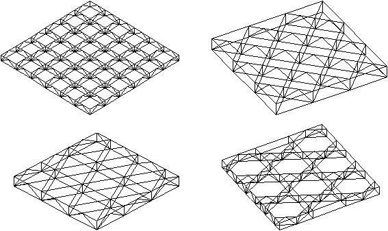 mai-luoi-khong-gian-2