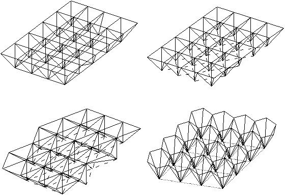mai-luoi-khong-gian-3