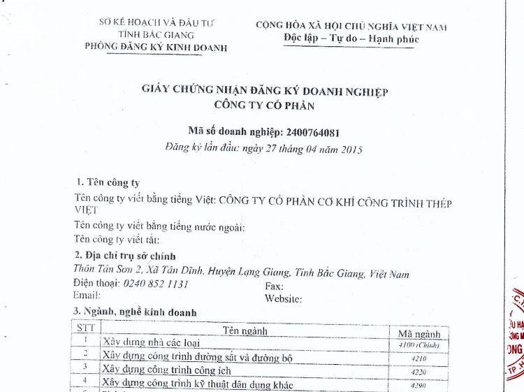 dang-ky-cong-ty-co-phan-cong-ty-co-phan-co-khi-cong-trinh-thep-viet
