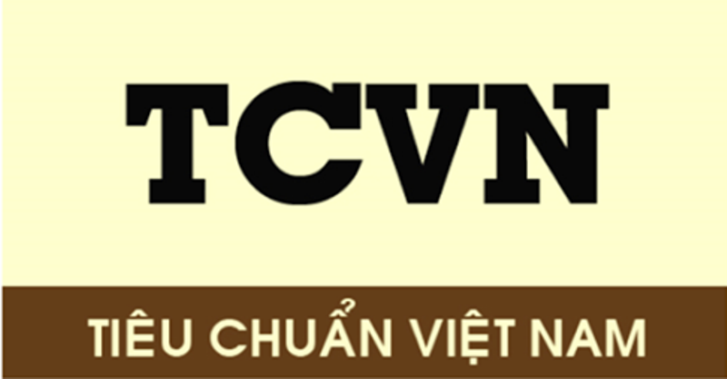 tai-lieu-ve-tieu-chuan-thiet-ke-cong-trinh-cong-cong-tcvn-43192012
