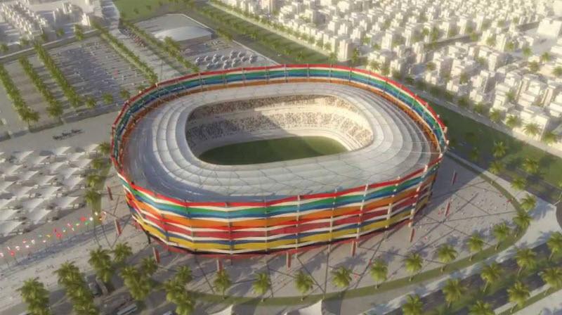 loat-san-van-dong-dep-nhu-mo-phuc-vu-world-cup-2022-o-qatar-1