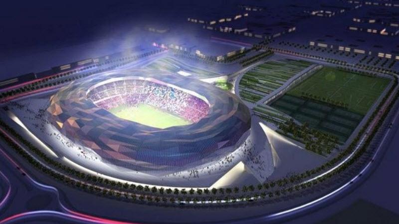 loat-san-van-dong-dep-nhu-mo-phuc-vu-world-cup-2022-o-qatar-2