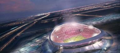 loat-san-van-dong-dep-nhu-mo-phuc-vu-world-cup-2022-o-qatar-3