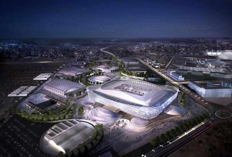 loat-san-van-dong-dep-nhu-mo-phuc-vu-world-cup-2022-o-qatar-4