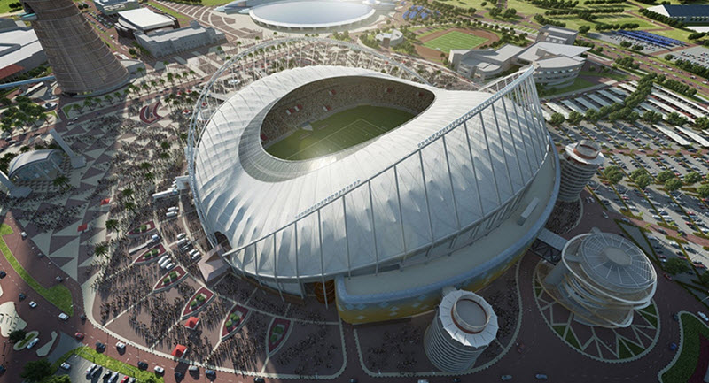 loat-san-van-dong-dep-nhu-mo-phuc-vu-world-cup-2022-o-qatar-6