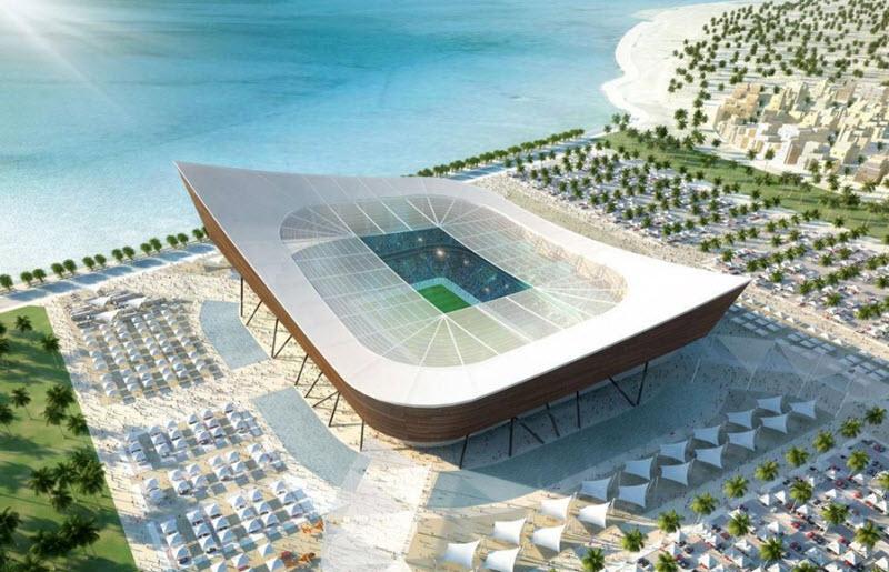 loat-san-van-dong-dep-nhu-mo-phuc-vu-world-cup-2022-o-qatar