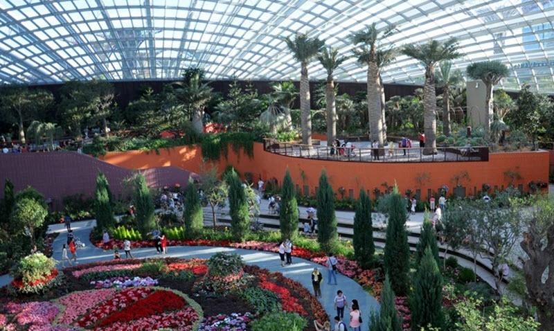 mai-vom-vo-oc-doc-dao-cua-khu-vuon-nhan-tao-gardens-by-the-bay-2