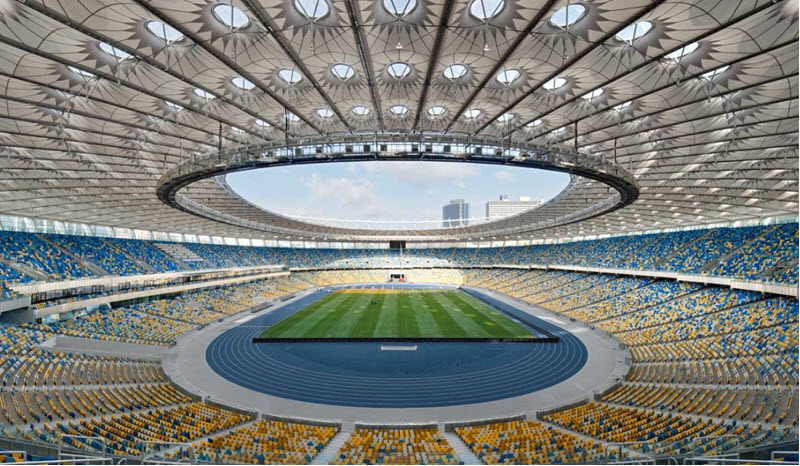 chiem-nguong-svd-nsk-olympiyskyi-noi-dien-ra-chung-ket-champions-league