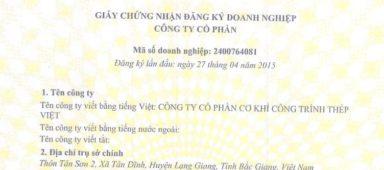 nhung-thong-tin-ve-cong-ty-co-phan-co-khi-cong-trinh-thep-viet