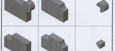 phan-mem-solidworks-tim-hieu-ve-sketch-contour