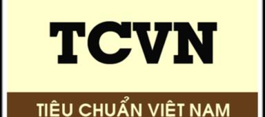 tai-lieu-ve-tieu-chuan-thi-cong-nganh-xay-dung